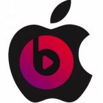 ストリーミングサービスが今後の音楽市場の主流となるのか!?
