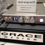 春のヘッドホン祭 2014 その2 GRACE design m920