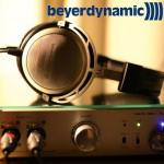 【悲報】beyerdynamic(ベイヤーダイナミック)製品、値上げ!?