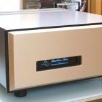 FM Acoustics FM611X 艶・密度に優れたパワーアンプ♪
