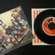 haruhi_record