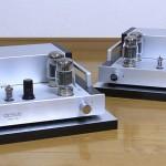 OCTAVE MRE 130 トランス技術を生かし研ぎ澄まされた音♪