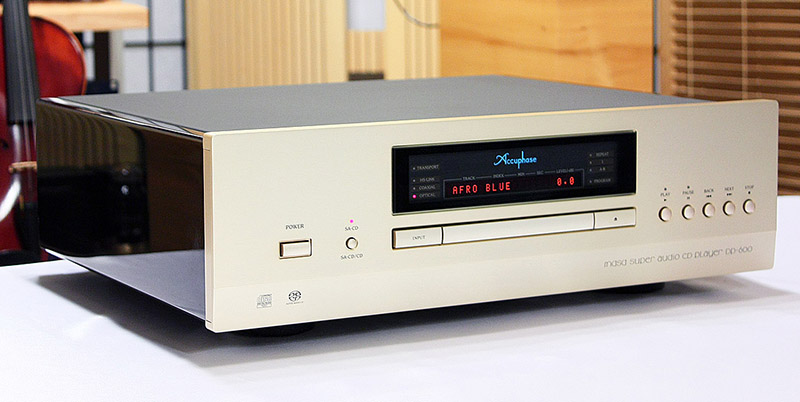 Accuphase_DP-600_1