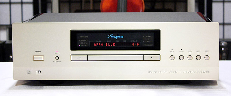 Accuphase_DP-600_2
