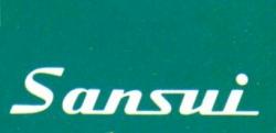 【悲報】山水電気(SANSUI)破産・・・